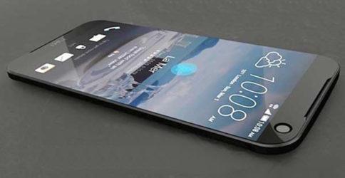 Image Result Forrtphone Terbaru Lenovo