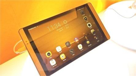 smartphone-ram-6gb-1