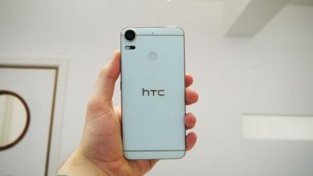 latest blue color phones (5)