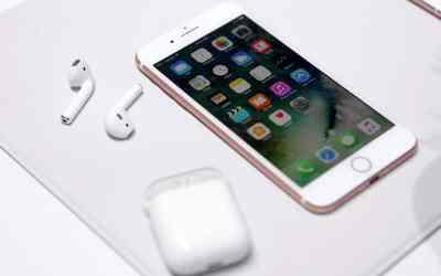 256GB smartphones