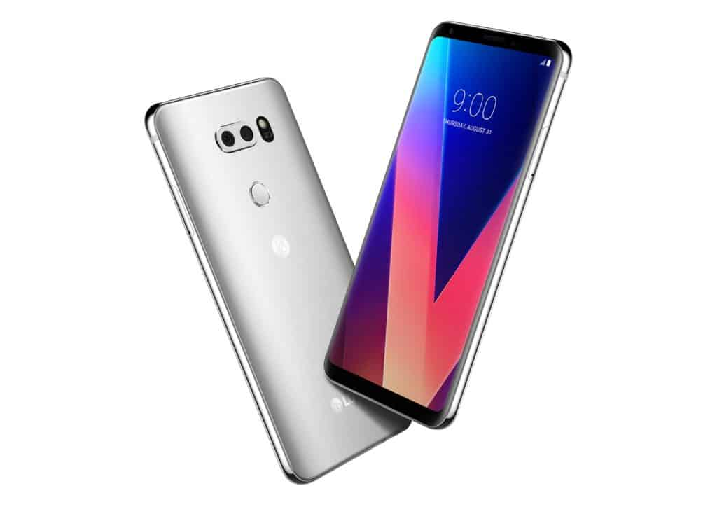 Best non Chinese phones