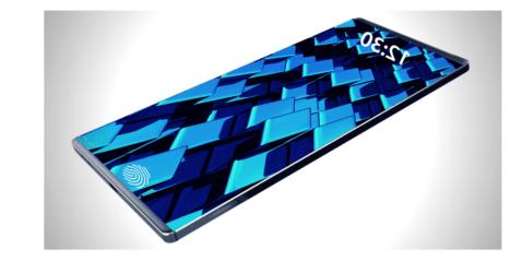 Nokia McLaren Xtreme vs Nokia Maze Mini: 10GB RAM, 4K Display