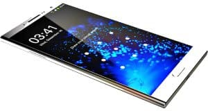 Sony H8521 Pro-A