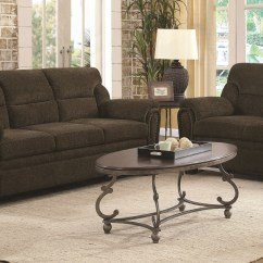 Living Room Sofa And Loveseat Sets Leather Couch Decorating Ideas 506571 Love Set Pricepro Grocery Furniture Store In Surrey Bc