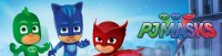 PJ Masks Curtains and Bedding for your Kids Bedroom