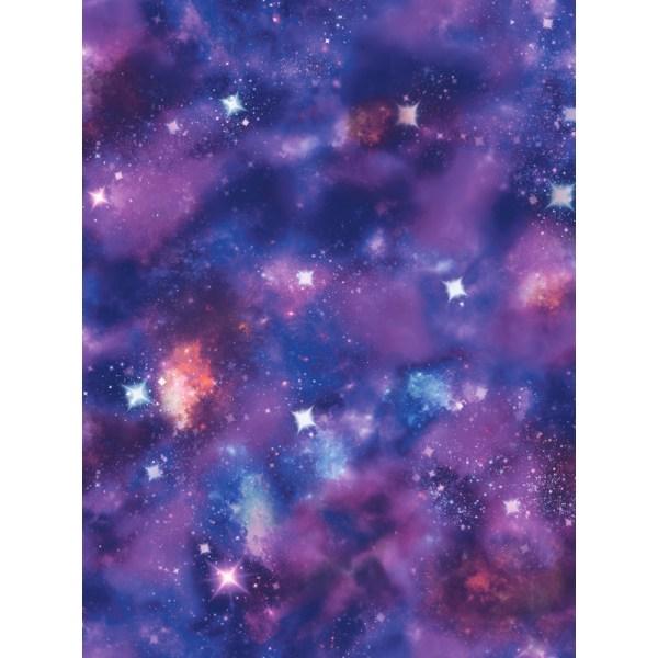Cosmic Space Wallpaper - 273205 Feature Decor Rasch