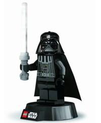 Lego Star Wars Darth Vader LED Desk Lamp