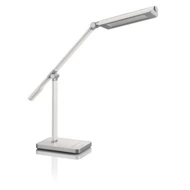 Pricerite實惠網店 - PHILIPS飛利浦 11.4W Gadwall LED瞳樂燈 66049