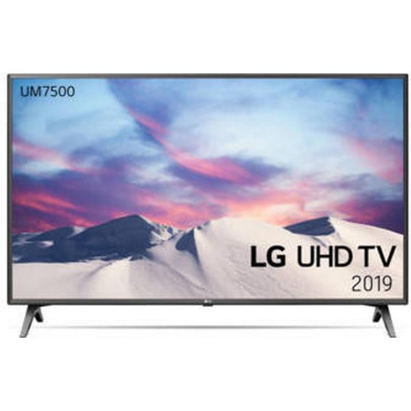 Tv - Compare Flat Screen Tvs Deals Television