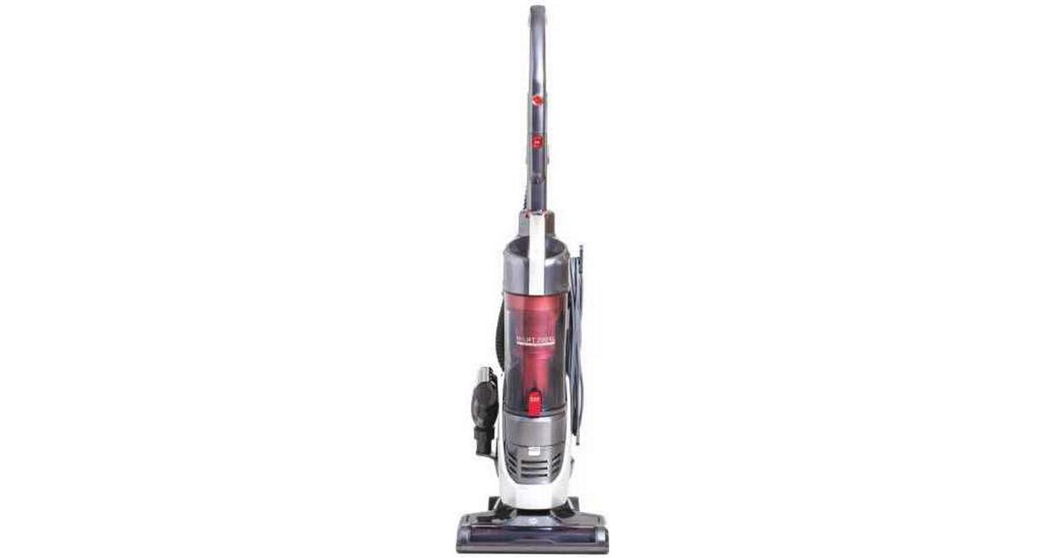 Hoover H-LIFT 700 • See Prices (4 Stores) • Compare Easily