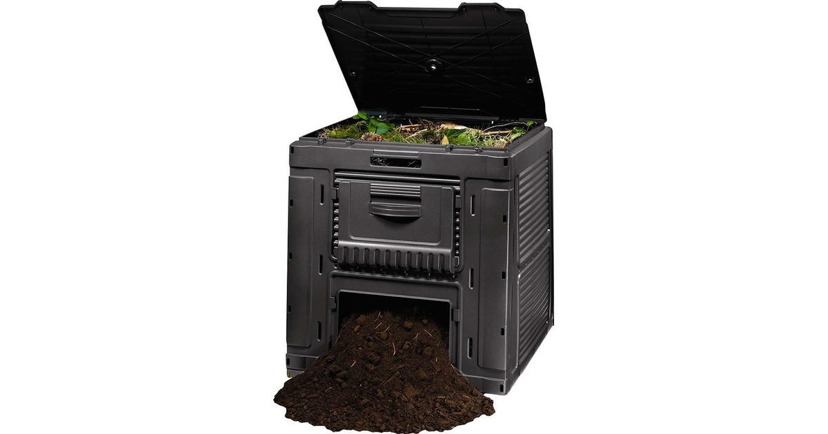 Kompost 100 Produkter Hos Pricerunner Se Den Billigste Pris Nu