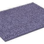 Clean Carpet 5716346 Finnturf 45x60cm Gra Se Priser Hos Os