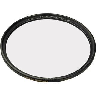 B+W Filter XS-Pro UV MRC-Nano 010M 49mm • Se priser (9 butikker)