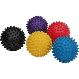 Loumet Trigger Ball 7.5cm • Se pris (1 butiker) hos ...