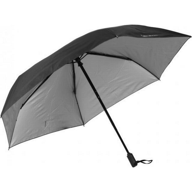 Samsonite Rainsport Umbrella • Se pris (1 butiker) hos PriceRunner