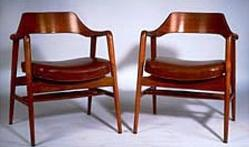 wh gunlocke chair rentals san diego furniture arm 02 co modern wooden arched login form