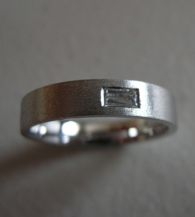 Mens Engagement Rings And Wedding Rings PriceScope