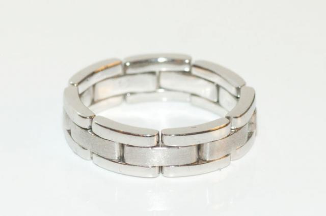Mens Wedding Rings Flexible Mens Wedding Bands