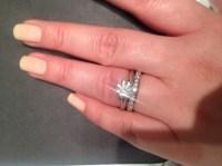 Izyaschnye wedding rings: Engagement wedding ring sets tiffany