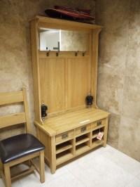 Oak Furniture | Prices Paving