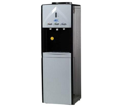 Annex Water Dispenser