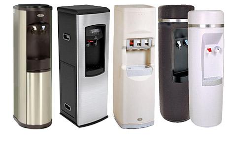 Aquafina Water Dispenser Price In Pakistan 2020 Instant Chill Water New Models Warranty