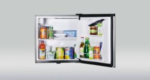Bedroom Refrigerator Price In Pakistan 2019 Dawlance, PEL, Haier, Size, Fridge