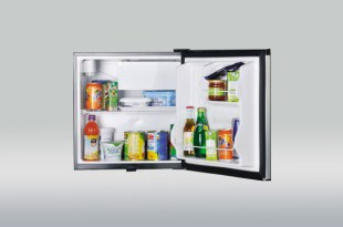 Bedroom Refrigerator Price In Pakistan 2019 Dawlance, PEL, Haier, Size, Fridge