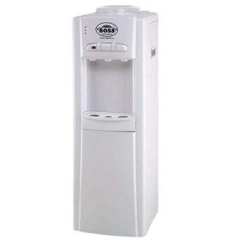 Boss Water Dispenser