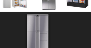 China Refrigerator Price In Pakistan 2019 Small Size, Medium Size, Full Large Size