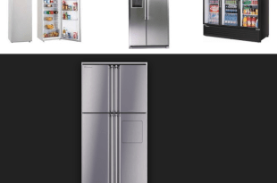 China Refrigerator Price In Pakistan 2019 Small Size, Medium Size, Full Large Size