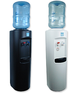 Clover Water Dispenser Price In Pakistan 2019 New Models