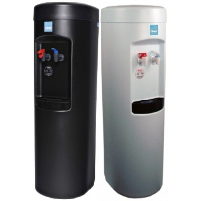 Clover Water Dispenser Price In Pakistan 2019