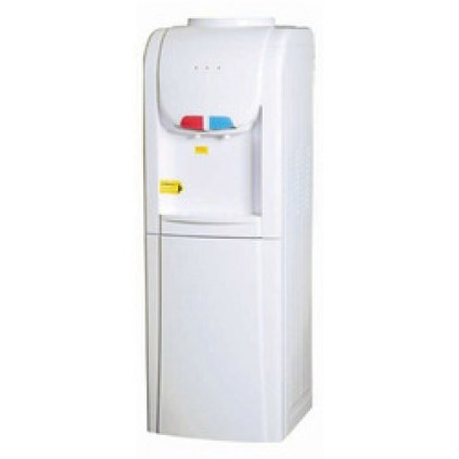 Hot And Cold Water Dispenser Price In Pakistan 2019