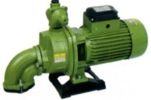 Best Home Water Pump Price For Home USe In Pakistan