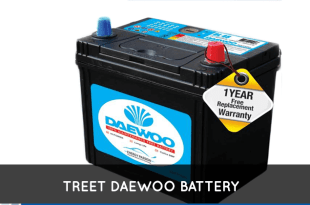 Daewoo Car Battery Malaysia Prices In Pakistan 2019, Lahore, Karachi, Islamabad