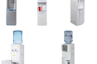 Dispenser Water Cooler Price In Pakistan 2019 Models With Rates