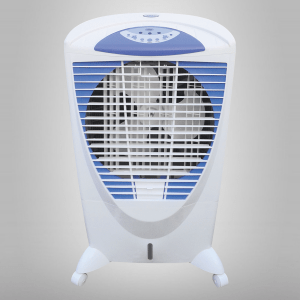 Branded Room Air Cooler price in Pakistan 2019 Pak, Haier, Super Asia, Orient Best