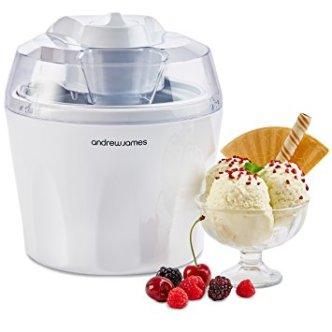 Ice Cream Maker Machine Price In Pakistan