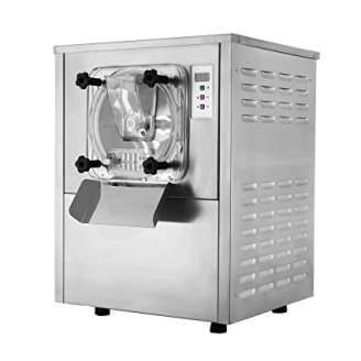 Ice Cream Maker Machine for commercial