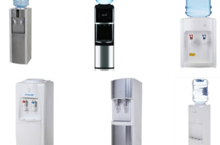 Samsung Water Dispenser Price In Pakistan 2019 Latest Models