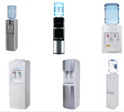 Samsung Water Dispenser Price In Pakistan 2019 Latest Models