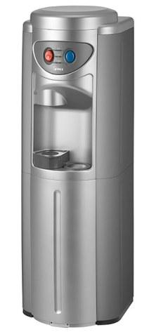 Samsung Water Dispenser new models
