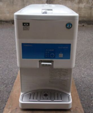 Used Water Dispenser Price In Pakistan 2019 Different Models