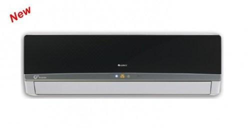 1 Ton Inverter AC Price In Pakistan, Haier, Orient, Gree