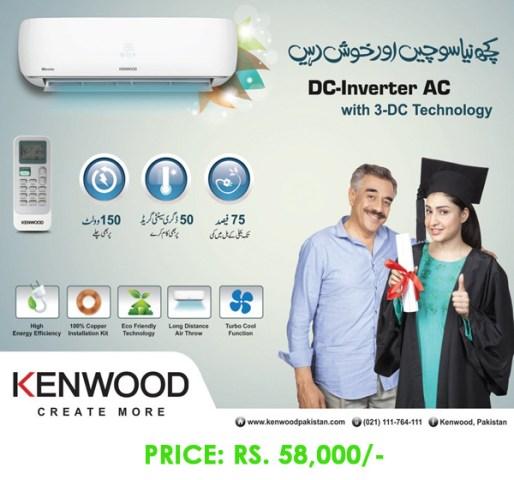 Best Inverter price list new features
