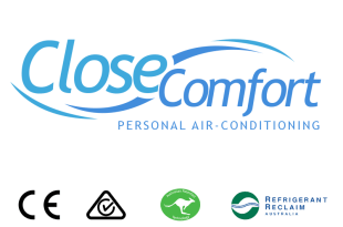 Close Comfort Portable AC per month bill