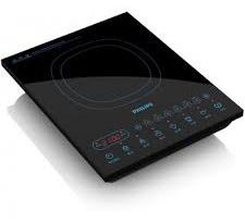 Philips Induction Cooker Price In Pakistan