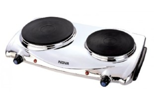 Anex Hot Plate Price electric
