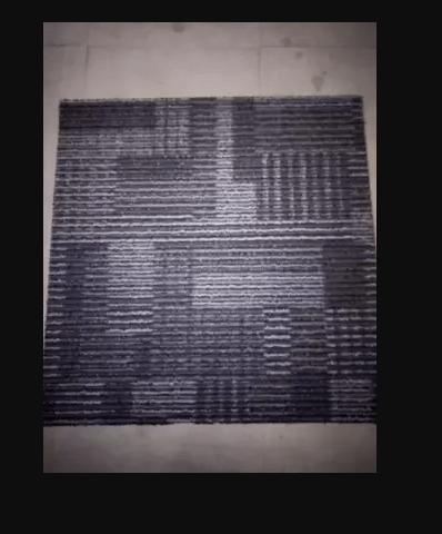 Floor Tiles Design And Price In Pakistan